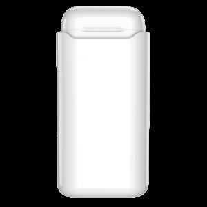 Pitaka AirPal Essential Fehér