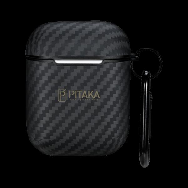 Pitaka AirPal Mini Airpods 1 / Airpods 2