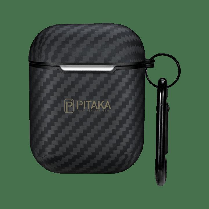 Pitaka-AirPal-Mini-Airpods-1-Airpods-2